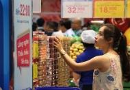 Vietnam's Food & Beverage industry regains positive momentum in 2019