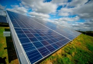 Vietnam to stop licensing new large-scale solar projects