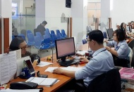 Vietnam's voluntary social insurance coverage expands dramatically