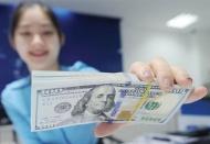 US$24 billion cash trapped in net working capital in Vietnam: PwC