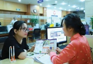 Bancassurance becomes crucial growth driver for banks in Vietnam