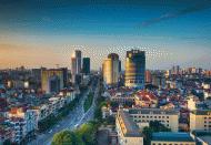 Hanoi to continue strong 2019 momentum into 2020