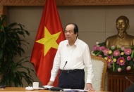 Vietnam to make substantial reform in business starting procedures