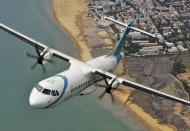 Vietnam's Kite Air set to take off in Q2