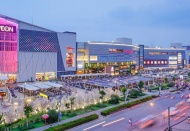 Hanoi retail market in Q4/2019: New shopping center enters market