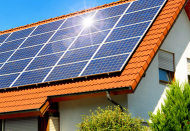 EVN allowed to continue buying rooftop solar power