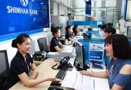 Foreign financiers deepens engagement in Vietnamese market