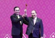 Vietnam sets 5 priorities during its ASEAN Chairmanship