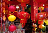 What to know about Tet holiday in Vietnam?