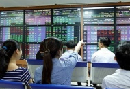 Vietnam stock market predicted to maintain high activity after Lunar New Year