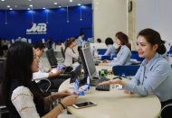 Vietnam's MB Bank expands foreign ownership limit to 20.9%