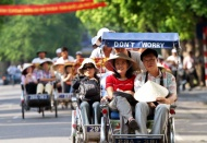 Wuhan coronavirus could negatively affect Vietnam's economy: Fitch