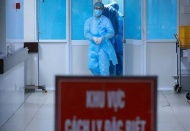 nCoV: Vietnam reports 7 infected cases, quanrantines 27