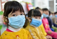 Many localities in Vietnam close schools on fears of coronavirus