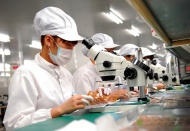 Negative impacts of nCoV on Vietnam economy may extend to late Q2
