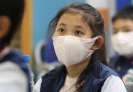 Vietnam closes schools one more week to curb spread of coronavirus