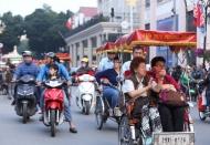 Hanoi remains a safe tourist destination amidst Covid-19 epidemic