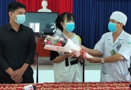 Vietnam's tourist hub may declare Covid-19 free: Ministry