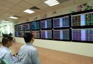 Vietnam's benchmark VN-Index predicted to move sideways this week