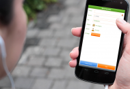 Mobile money to add up 0.5 ppts to Vietnam economic growth