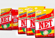 Masan Group completes US$24-million stake acquisition of Net Detergent