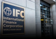 IFC increases trade finance limits to support Vietnamese businesses amid Covid-19
