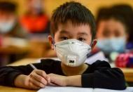 Covid-19: Hanoi lengthens school break till end-February