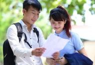 Vietnam extends time frame for 2019-2020 academic year due to Covid-19 epidemic