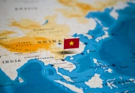 It's true Covid-19 hurts Vietnam economy, but how can it benefit in long term?