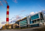 Coal to remain key in Vietnam's power expansion: Fitch Solutions