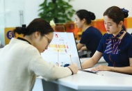 Vietnam banking system eases pressure on US$10 billion loans for clients