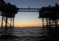 US's Jadestone Energy encouraged to invest in Vietnam