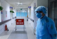 Vietnam to declare Covid-19 free If no new infection detected in one week: DPM