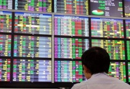Vietnam's exchange-listed firms earn US$13 billion in profits in 2019