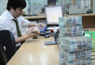Fiscal stimulus package expected to widen Vietnam's 2020 deficit
