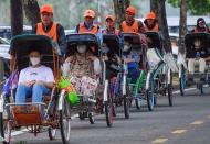 Hanoi develops prestigious shops and eateries for tourists