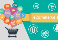 Vietnam e-commerce market to surpass US$17 billion in 2023: GlobalData