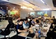 Vietnam NextGens considered highly ambitious and eager to take lead: PwC