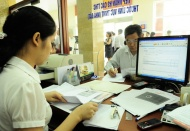 Hanoi may lose up to US$700 million in state budget revenue on Covid-19