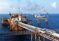 Declining oil prices set to boost Vietnam's external balance by US$1.5 billion
