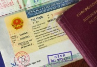 Vietnam halts entry of visitors from UK, Schengen countries