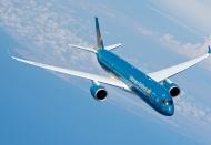 Vietnam Airlines U-turns to transport passengers from Europe to Vietnam