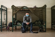 Quarantine in Vietnam is more like a holiday camp: Briton