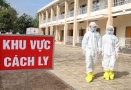 Hanoi prepares more quarantine facilities on rising coronavirus infections