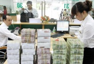 Vietnam to rely on macroprudential measures to soften Covid-19 economic shock: Fitch