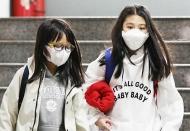 Hanoi extends school break till April 5 on Covid-19
