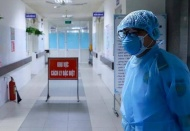 March 23: Vietnam reports 10 new coronavirus cases, infection toll hits 123