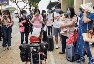 145 hotels across Vietnam register to become quarantine places