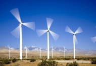 Vietnam to generate 6,800MW of wind power by 2030