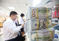 Vietnam's bond market grows 4.1% to US$53.6 billion in 2019